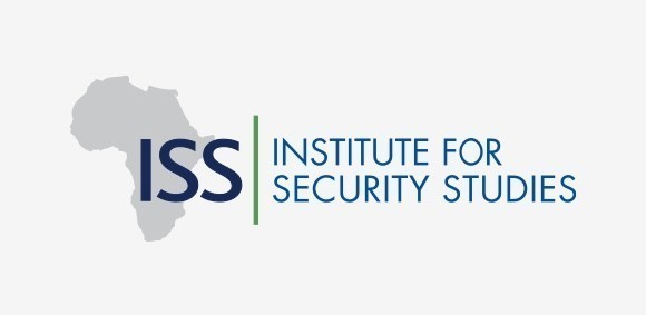 The Institute for Security Studies Africa (ISS Africa)