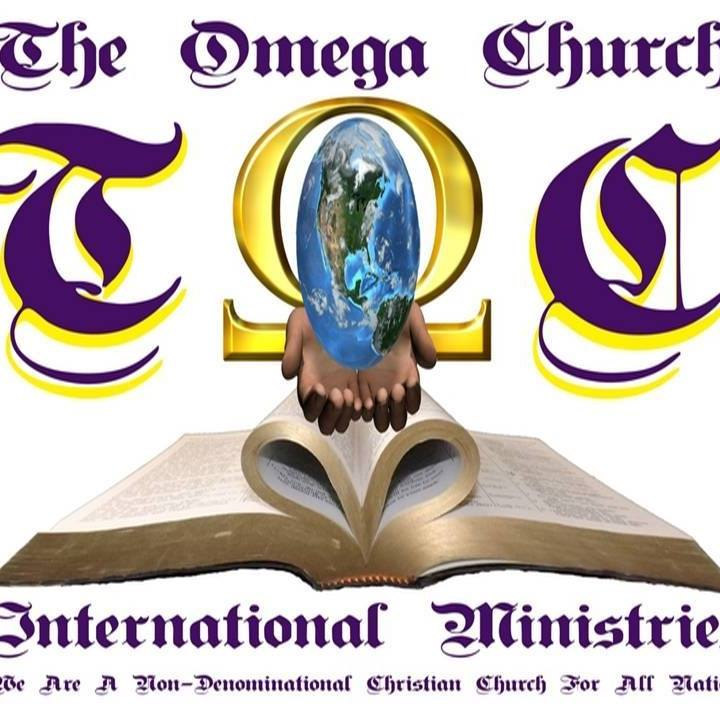 The Omega New Grace Church